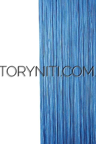 Однотонные №11 — Голубой