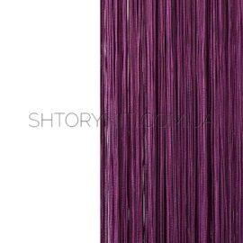 Однотонные №205 — Фиолетовый