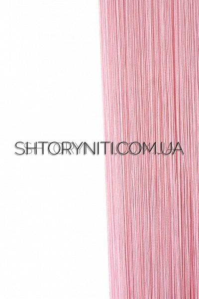 Однотонные №5 — Розовый