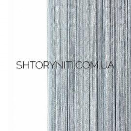 Однотонные №7 — Серый