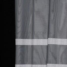 Тюль микросетка Ximenia