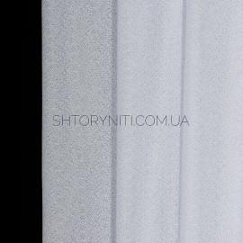 Тюль сетка Romen
