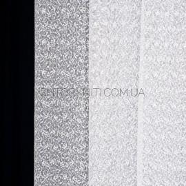Тюль микросетка Briza 1