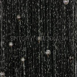 Шторы нити дождь со стеклярусом №9